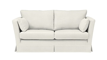 Aristocrat Sofa Bed