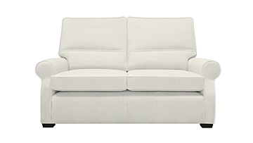 Hurlingham Sofa Bed