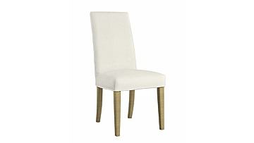 Ely Dining Chair
