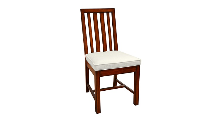 Trafalgar Dining Chair