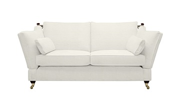 Large 2 Seater Sofa