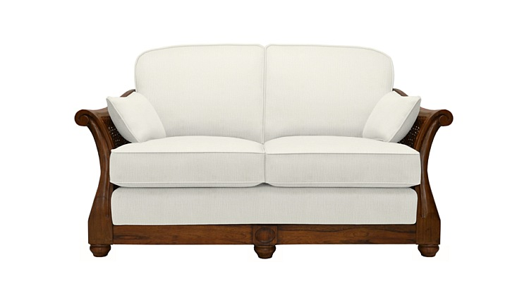Santiago sofa for What is a small couch called