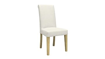 Hendon Dining Chair