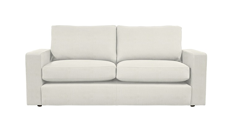 Darwin Wide Arm Sofa