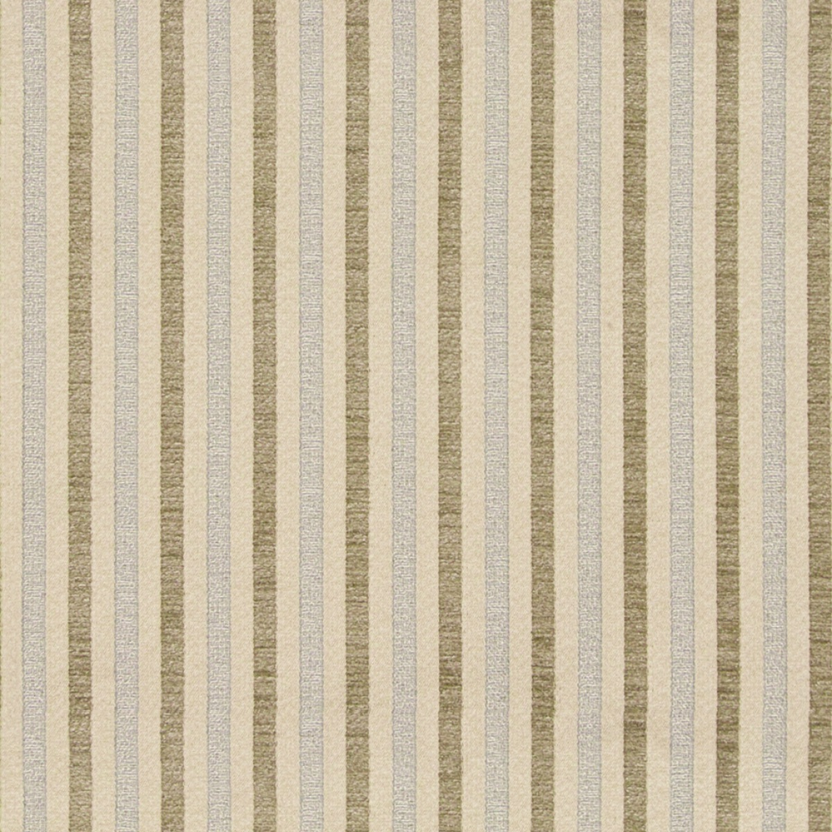 Barrington Stripe – Birds Egg