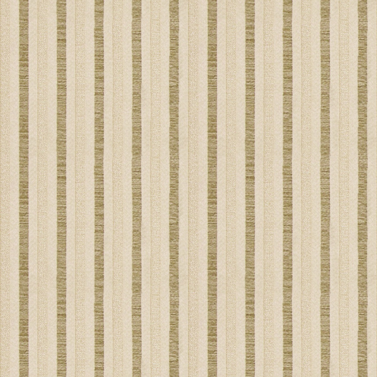 Barrington Stripe – Soft Gold