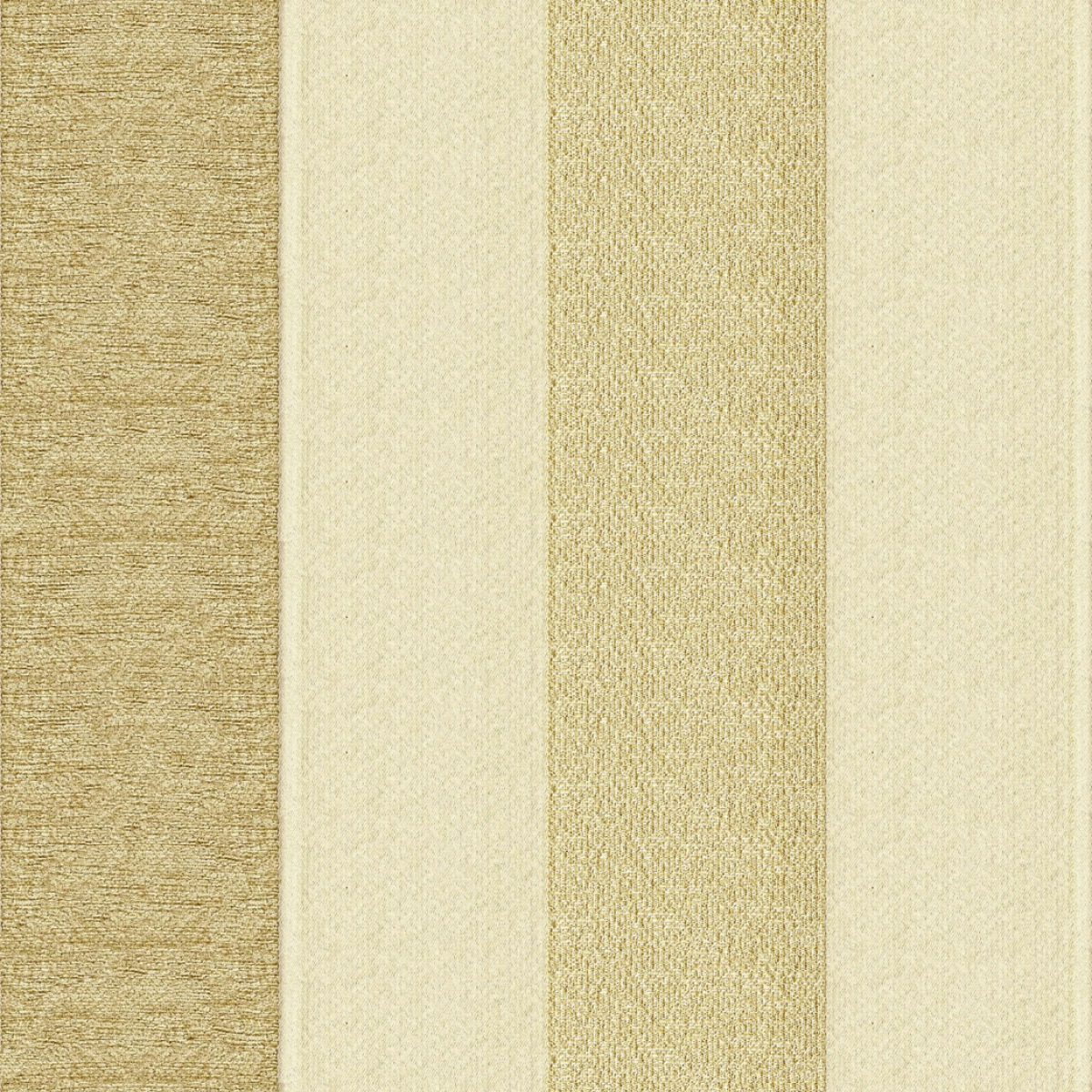 Bonham Stripe – Soft Gold