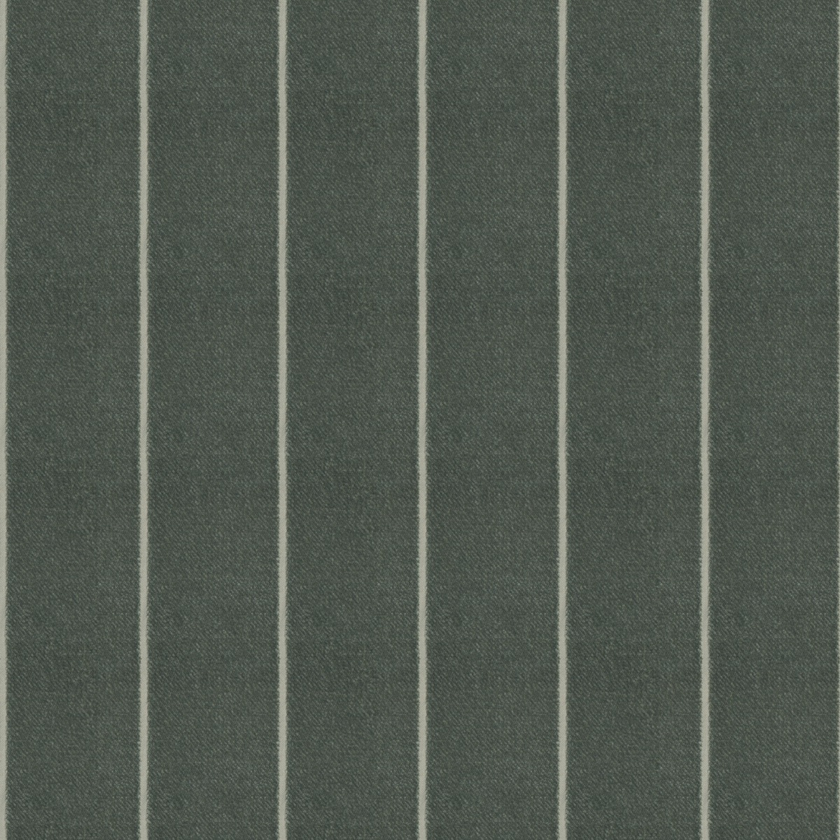 Bruxelles Narrow Stripe – Slate