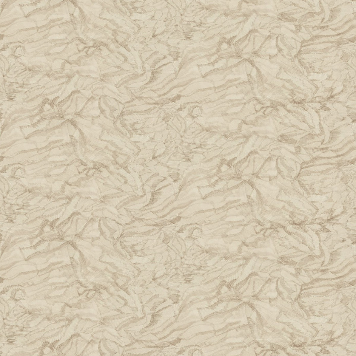 Cirrus Embroidery – Pearl