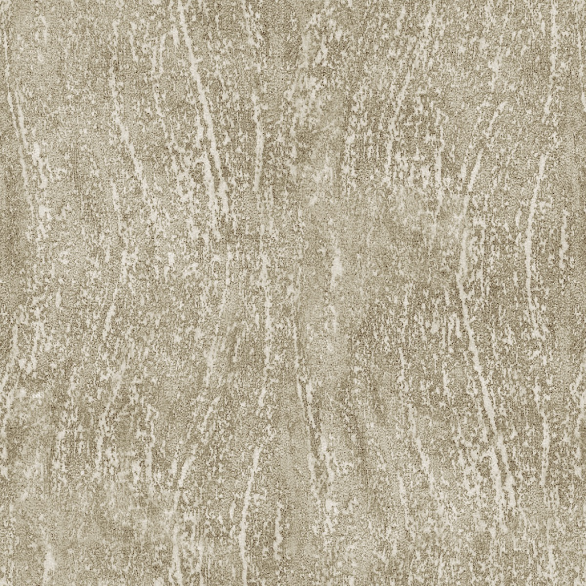 Montecelio – Travertine