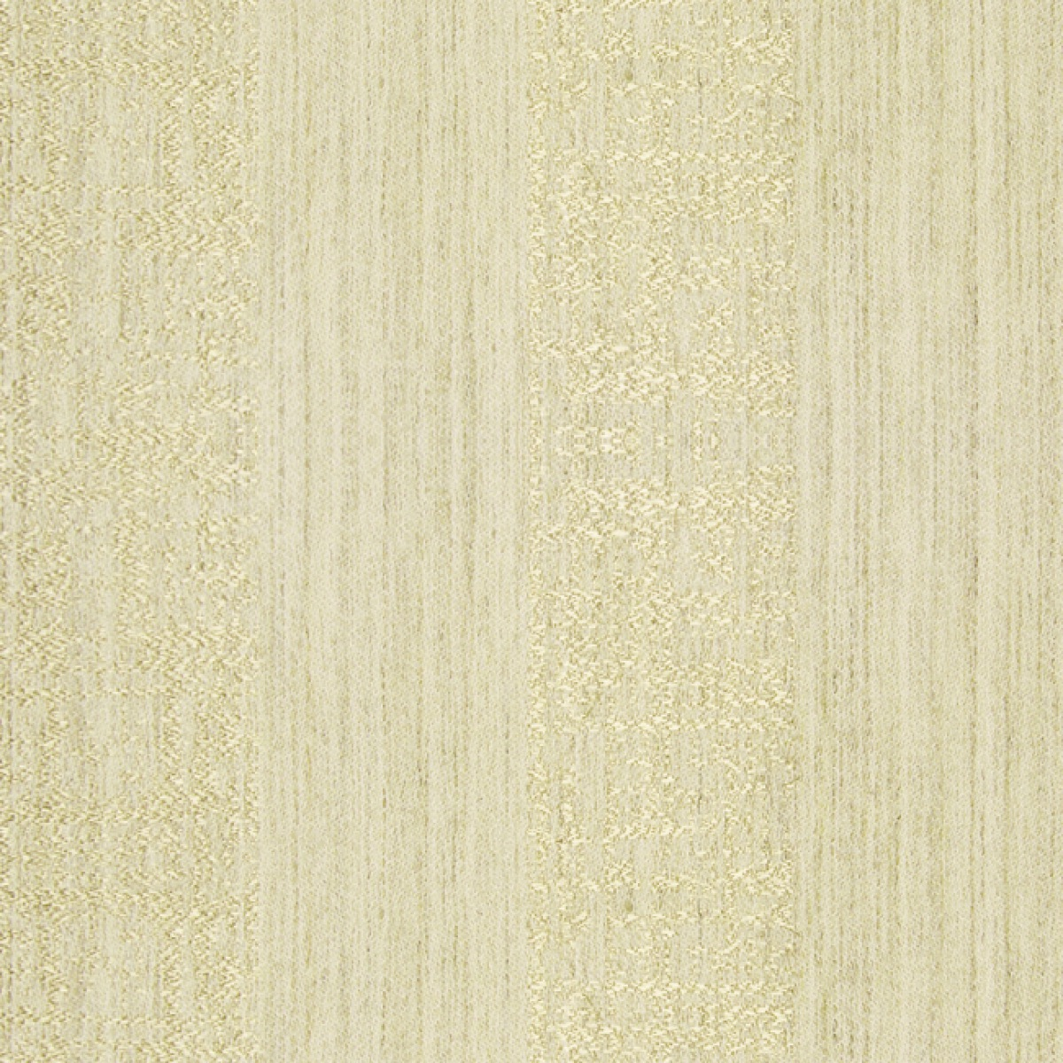 Radiance Stripe – Quartz