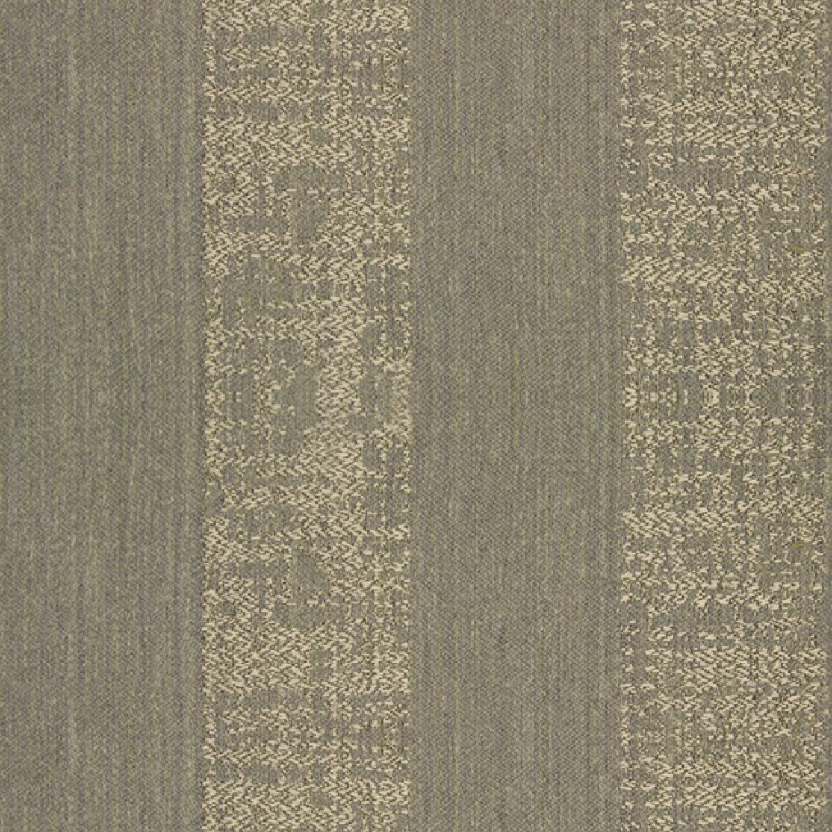 Radiance Stripe – Bronze