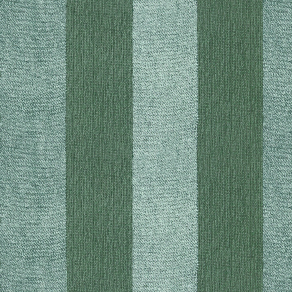 Soft Stripe – Seaglass