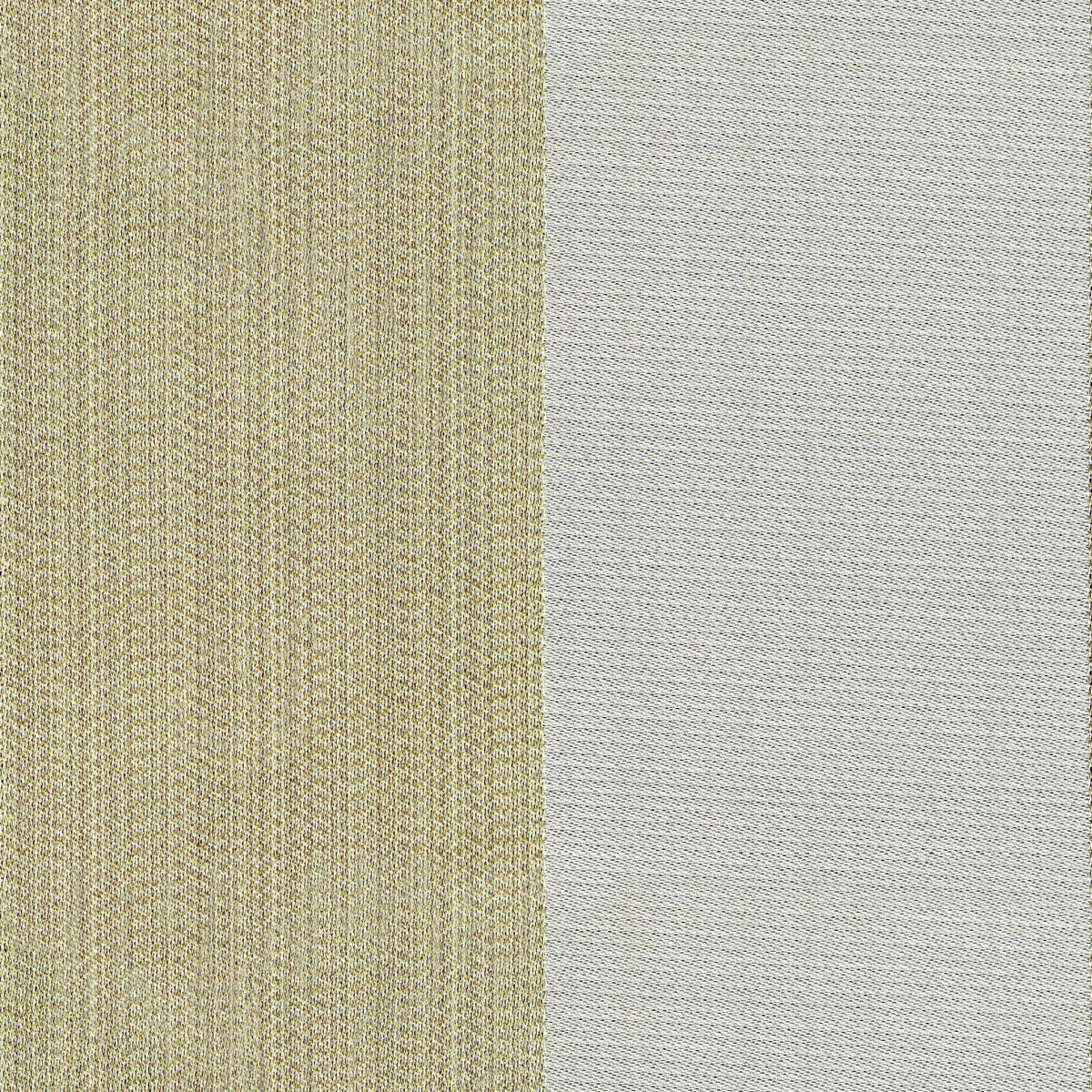 Vendome Stripe – Moonstone