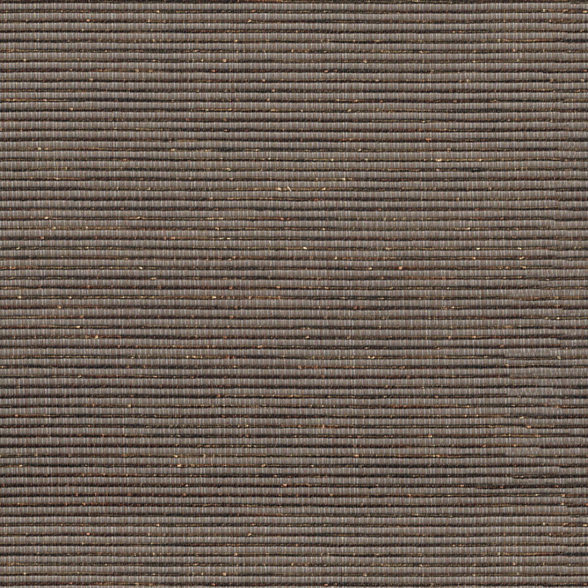 Vincent – Taupe