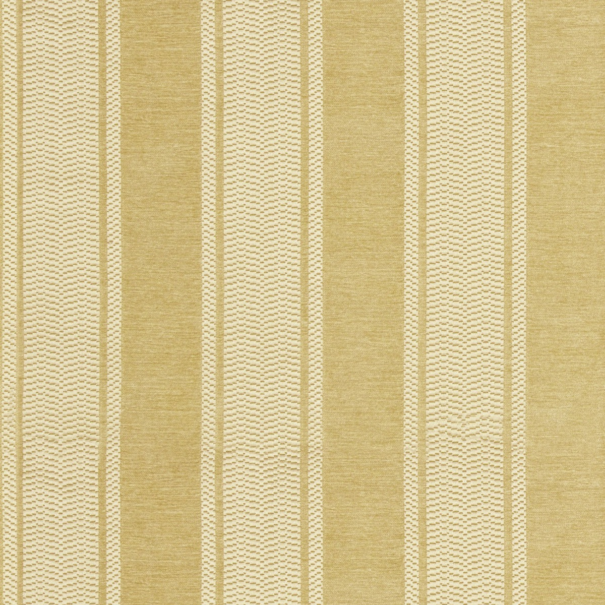 Wendover Stripe – Soft Gold
