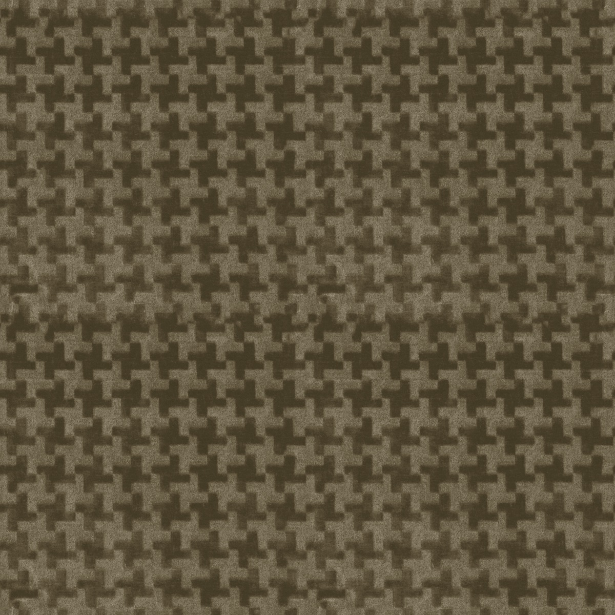 Babington Houndstooth – Thunder Cloud