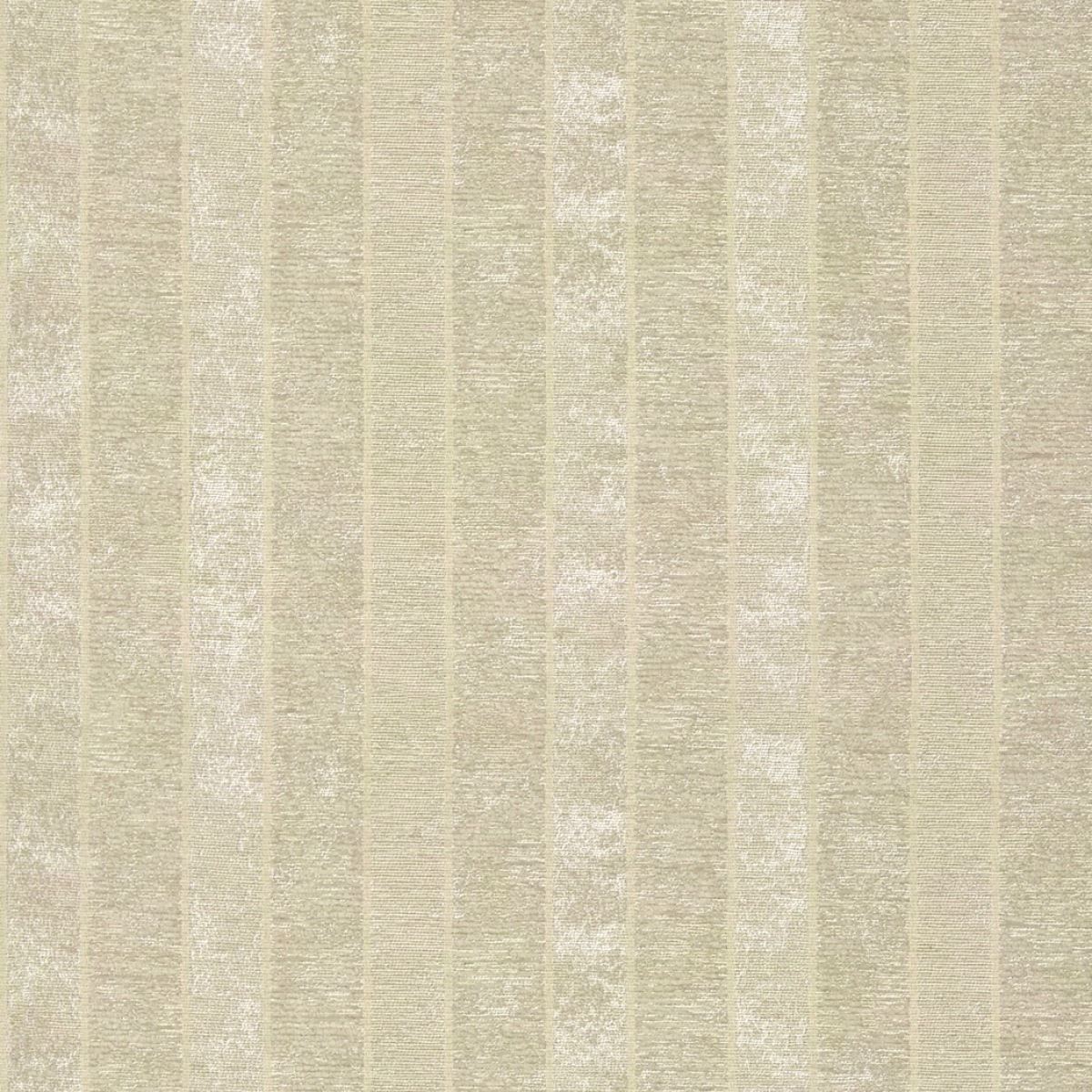 Traviata Narrow Stripe – Champagne