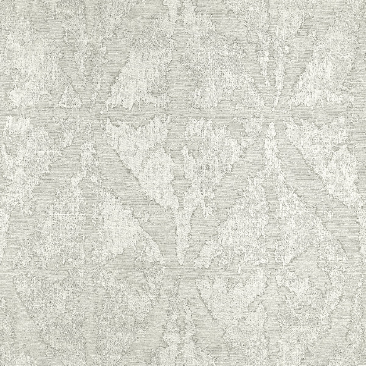 Dolomite Diamond – Linen