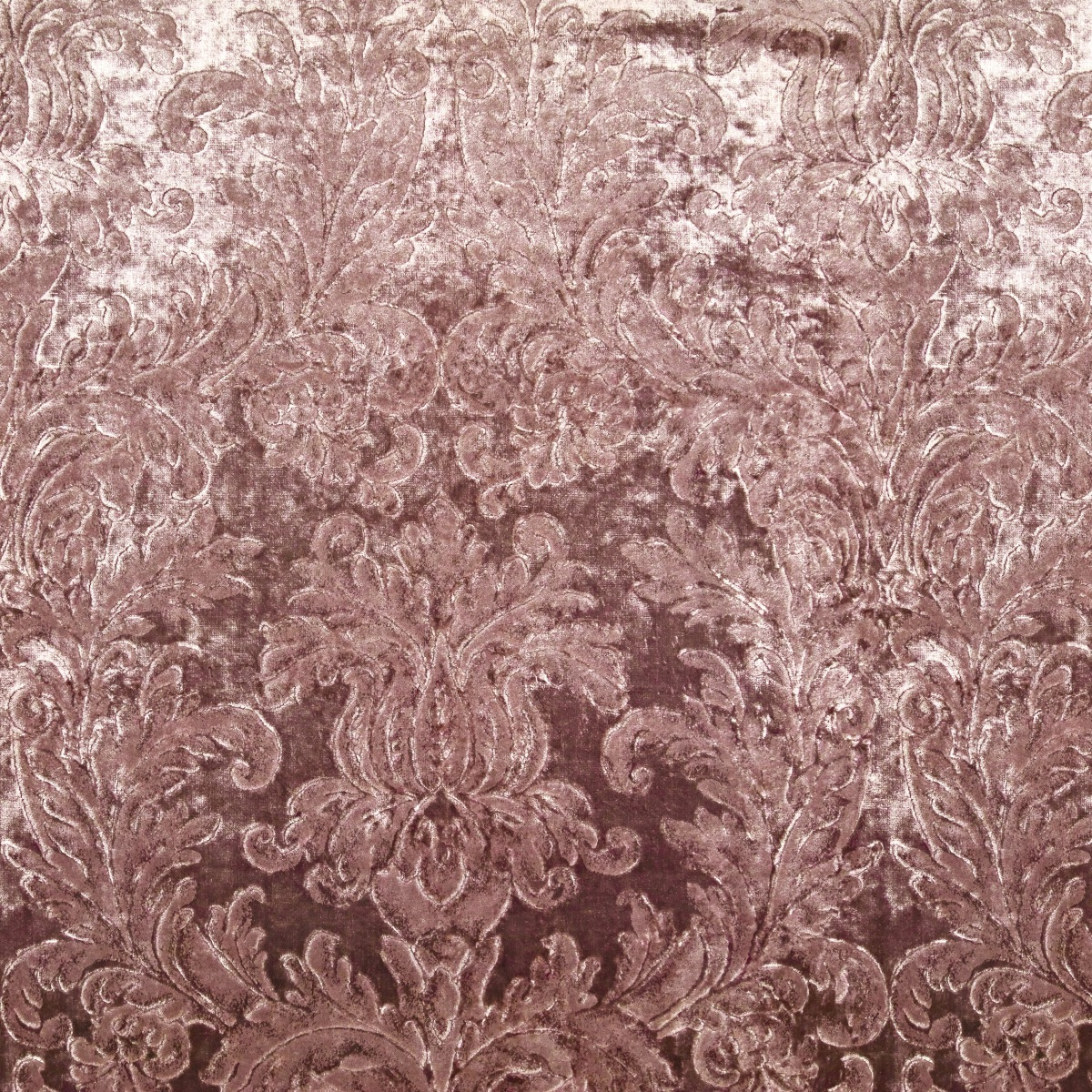 Grosvenor Damask – Grape