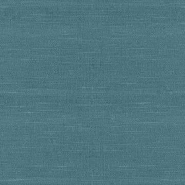 Brianza Velvet – China Blue