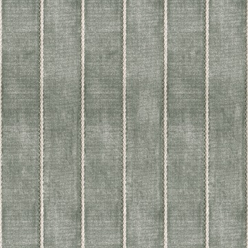 Blessington Stripe – Silver