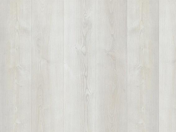Designbelag Beluga new wood zum Kleben - Markham Pine, BEL105