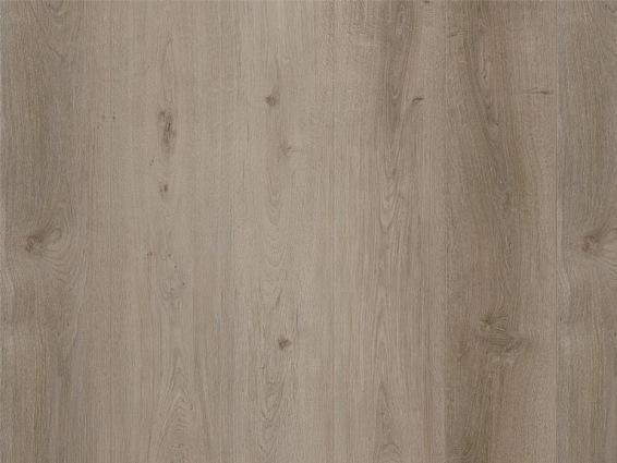 Designbelag Beluga new wood zum Kleben - Richmond Oak, BEL106