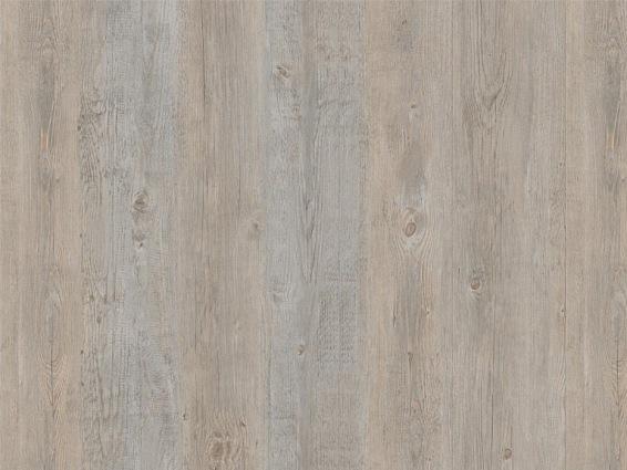 Designbelag Beluga new wood zum Kleben - Vancouver Oak, BEL108
