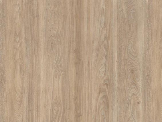 Designbelag Beluga new wood zum Kleben - Granby Oak, BEL109