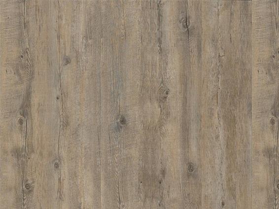 Designbelag Beluga new wood zum Kleben - Langley Oak, BEL110