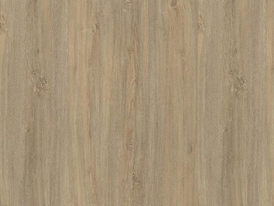 Designbelag Beluga new wood zum Kleben - Sarnia Oak, BEL112