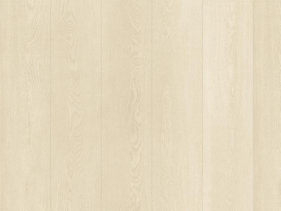 Designbelag Beluga new wood zum Kleben - Belleville Oak, BEL113