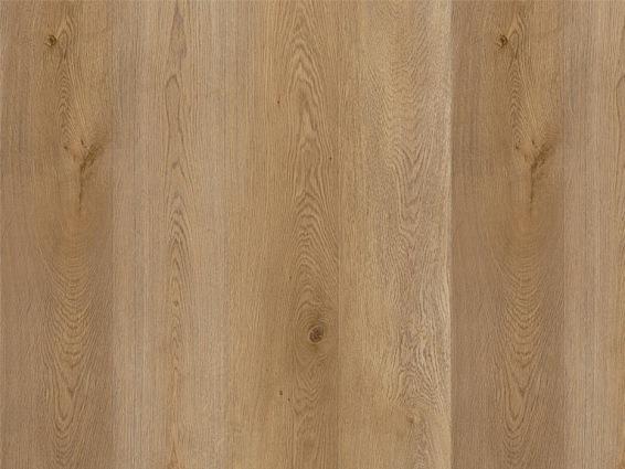 Designbelag Beluga new wood zum Kleben - Burlington Oak, BEL114