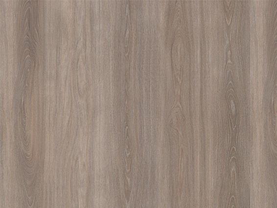 Designbelag Beluga new wood zum Kleben - St. Johns Oak, BEL115