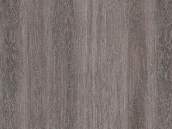 Designbelag Beluga new wood zum Kleben - Kitchener Oak, BEL116