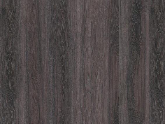 Designbelag Beluga new wood zum Kleben - Surrey Oak, BEL117