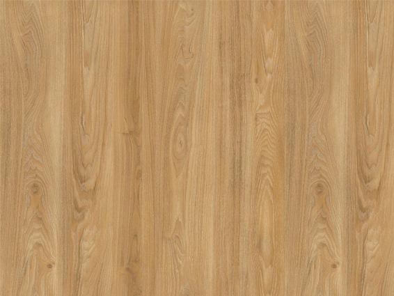 Designbelag Beluga new wood zum Kleben - Oshawa Oak, BEL118