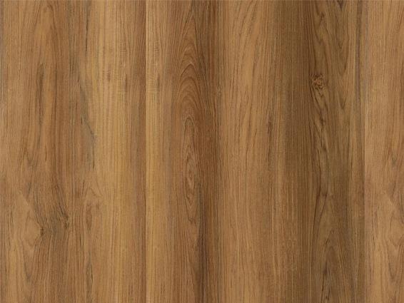 Designbelag Beluga new wood zum Kleben - Winnipeg Oak, BEL119