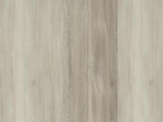 Designbelag Beluga new wood zum Kleben - Toronto Oak, BEL121