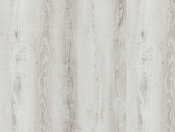 Designbelag Beluga new wood zum Klicken - Regina Pine, BEL104