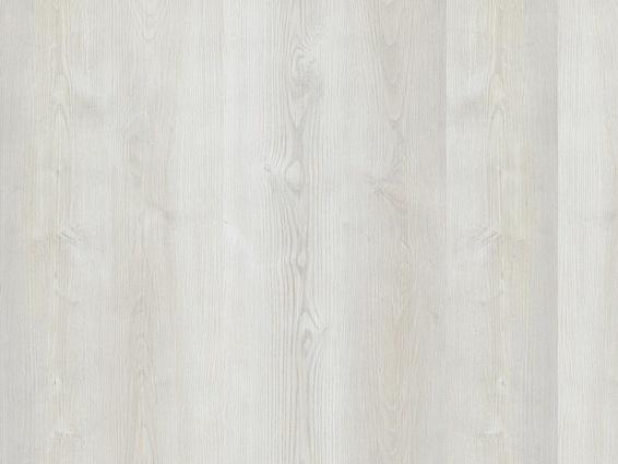 Designbelag Beluga new wood zum Klicken - Markham Pine, BEL105
