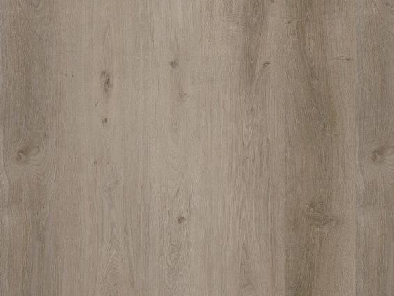 Designbelag Beluga new wood zum Klicken - Richmond Oak, BEL106
