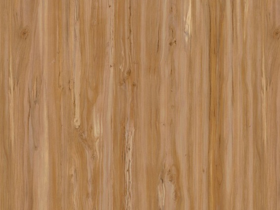 Designbelag Beluga new wood zum Klicken - Edmonton Apple, BEL107