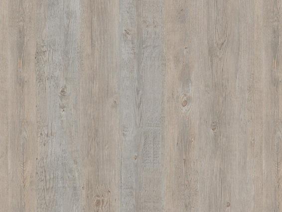 Designbelag Beluga new wood zum Klicken - Vancouver Oak, BEL108