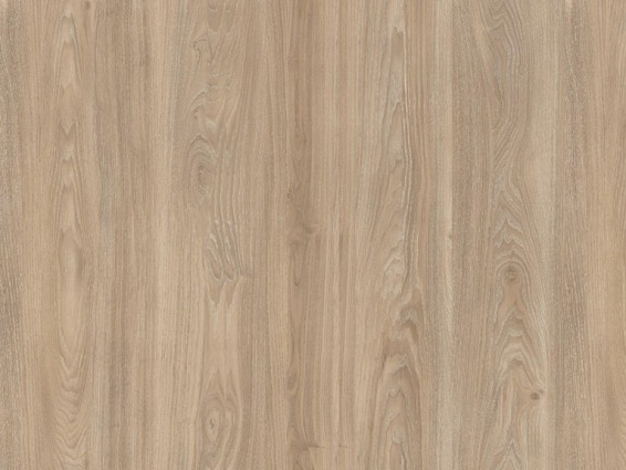 Designbelag Beluga new wood zum Klicken - Granby Oak, BEL109