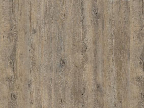 Designbelag Beluga new wood zum Klicken - Langley Oak, BEL110