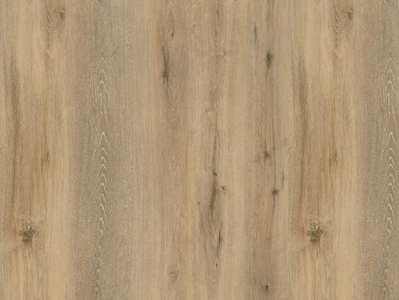 Designbelag Beluga new wood zum Klicken - North Bay Oak, BEL111