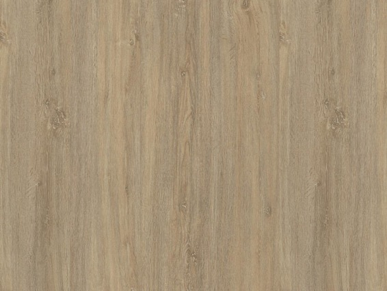 Designbelag Beluga new wood zum Klicken - Sarnia Oak, BEL112