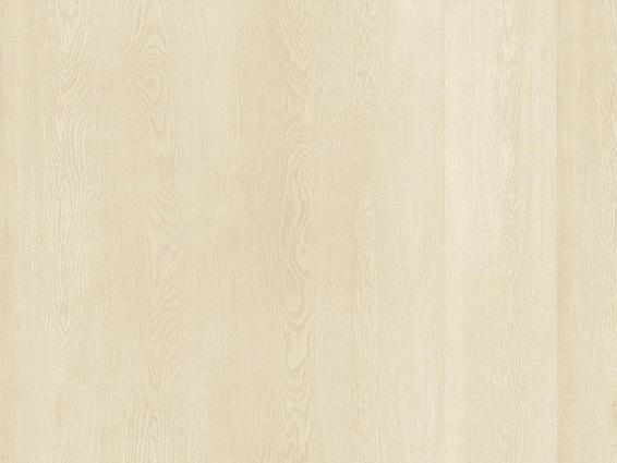 Designbelag Beluga new wood zum Klicken - Belleville Oak, BEL113